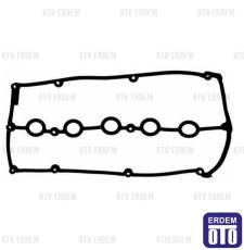 Fiat Bravo Üst Kapak Contası 2.0 20V 46464114 46464114