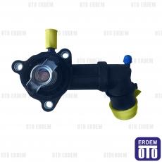 Fiat Doblo 3 Termostat 1.6M.jet & 2.0M.jet 71752861 71752861