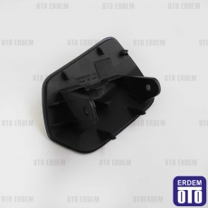 Fiat Doblo 4 Far Yıkama Fıskiye Kapağı Sağ 735631246 735631246