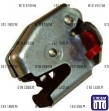Fiat Doblo Arka Sağ Alt Üst Bagaj Kilidi 51757818