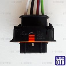 Fiat Doblo Debimetre Soketi Soket-4K011