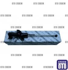 Fiat Doblo Debriyaj Üst Merkezi 55196182 - Lancia 55196182 - Lancia