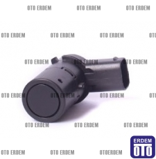 Fiat Doblo Park Sensörü Gözü 51755060 51755060