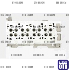 Fiat Doblo Silindir Kapağı Multijet 71729497 71729497