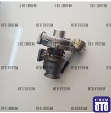 Fiat Doblo Turbo 1.6 Multijet 55230176 55230176