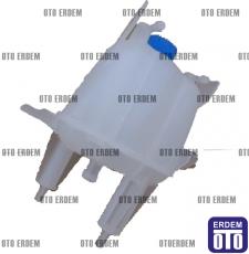 Fiat Ducato 3 Radyatör Ek Depo 1358583080 1358583080