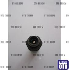 Fiat Ducato Klima Basınç Sensörü (Presostat) 7788280