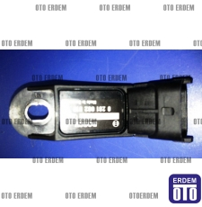 Fiat Emme Manifold Basınç Sensörü 46811235 - Orjinal 46811235 - Orjinal