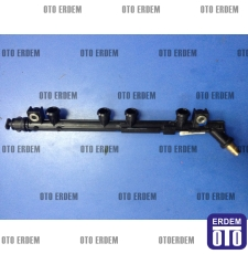 Fiat Enjektör Tevzii Borusu 55195806 55195806