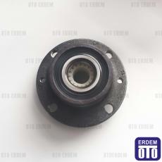 Fiat Fiorino Arka Porya Bilyası SKF 51754193 51754193
