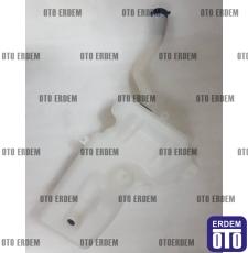 Fiat Fiorino Cam Su Deposu Fiskiye Bidonu 1354615080 1354615080