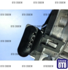 Fiat Fiorino Ön Cam Silecek Motoru 98846359 98846359