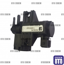 Fiat Fiorino Turbo Elektrovalfi 55228986 - 55256638 55228986 - 55256638