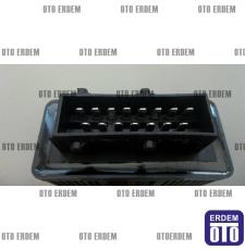 Fiat Grande Punto Sigorta Kutu Rolesi 51793487