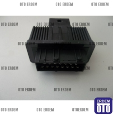 Fiat Grande Punto Sigorta Kutu Rolesi 51793487 51793487