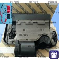 Fiat Hava Filtre Kutusı Kabı Komple 1300 Multi Jet Dizel 51775322 - Orjinal 51775322 - Orjinal