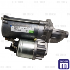 Fiat Linea 1.3 Multi Jet Marş Motoru 51880229 51880229