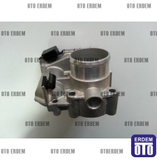 Fiat Linea Gaz Kelebeği 1400 Motor 16 Valf 77363462 77363462