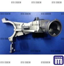 Fiat Linea Kontak Gövdesi 51929108 - Orjinal