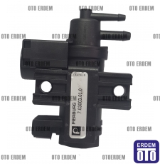 Fiat Linea Turbo Elektrovalfi 55256638 - 55228986 55256638 - 55228986