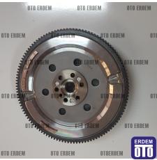 Fiat Linea Volant 1.4 Turbo Benzinli 55219903  55219903