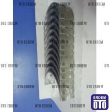 Fiat Marea 2000 Ana Kol Yatak Takımı 5 Silindir 5895009 - 71718341 5895009 - 71718341