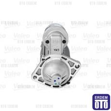 Fiat Marş Motoru Komple 1300 Motor Multi Jet 51880229 51880229