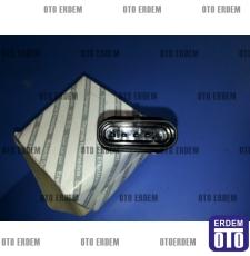 Fiat Mazot Filtre Sensörü Müşürü 77363659 77363659
