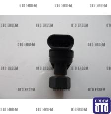 Fiat Palio Kilometre Sensörü Eski Tip 46758007 46758007