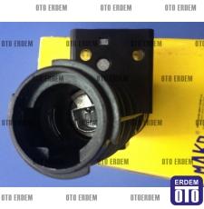 Fiat Palio Kontak Gövdesi 46543405 - Orjinal 46543405 - Orjinal
