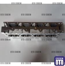 Fiat Palio Siena Silindir Kapağı 1600 Motor 16 Valf ince 71728845 71728845