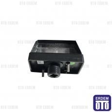 Fiat Pratico Plaka Lambası 1374720080 1374720080