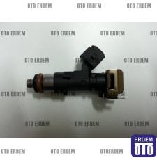 Fiat Punto Enjektör Benzinli 1400 Motor 16 Valf 55212143 55212143