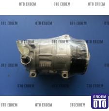 Fiat Punto Klima Kompresörü 14 TJET 51794515