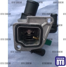 Fiat Punto Termostat 1.3 MJET 55224022 55224022
