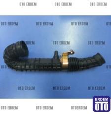 Fiat Siena Hava Filtre Hortumu Körügü 1.6 16 Valf 46539451 46539451
