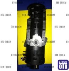 Fiat Siena Kontak Gövdesi 46543405 - Orjinal 46543405 - Orjinal