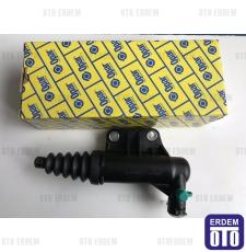 Fiat Stilo Debriyaj Alt Merkezi (1.9 Jtd) 55227259 55227259