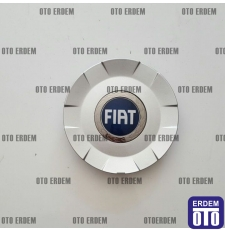 Fiat Stilo Jant Göbeği Kapağı 46811715