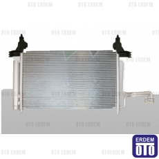 Fiat Stilo Klima Radyatörü 46745840T 46745840T