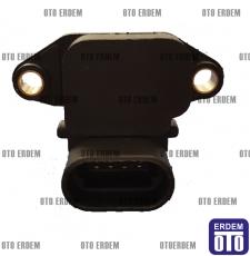 Fiat Stilo Map Sensörü 1.6 16v Hellux 71718678H 71718678H