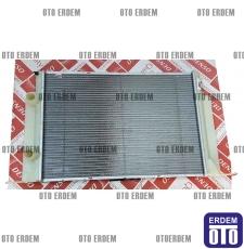 Fiat Stilo Motor Su Radyatörü 46745809 46745809