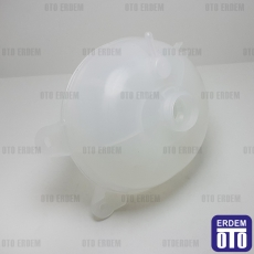 Fiat Stilo Radyatör Ek Depo 51722078 51722078