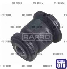 Fiat Stilo Salıncak Tabla Burcu Küçük iç Rapro 50700443 50700443
