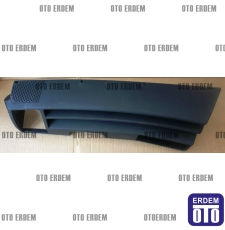 Fiat Tempra Gösterge Siperliği Dijital 183030880 183030880
