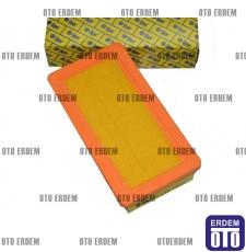 Fiat Tempra Hava Filtresi Opar 7604091E - 7604091 7604091E - 7604091