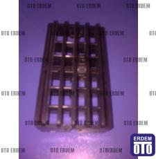 Fiat Tempra Kalorifer Izgarası Difizörü 181479180