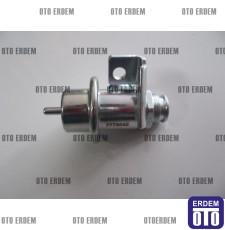 Fiat Tempra MPI Benzin Geri Dönüş Valfi 7779042 7779042