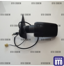 Fiat Tempra Sol Ayna Mekanik Sıcaklık Sensorlü 182995080