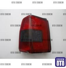 Fiat Tempra SW Stop Lambası SAĞ 7628429